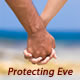 Protecting Eve